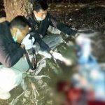Tangkap Dua Pelaku, Polisi Ungkap Motif Pembunuhan di Situbondo
